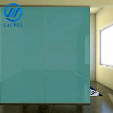 lacquered glass kitchen cabinets china modern kitchen design cheap price kitchen cabinet removable lacquered painted glass kitchen cabinet doors buy large lacquered glass colored