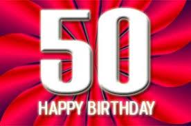 lustige sprüche zum 50 geburtstag einer frau sprüche und glückwünsche zum 50 geburtstag
