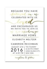 how to write a wedding invitation wedding invitation wording and groom host modern unique