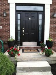 Curb Appeal Front Entrance - 183 best curb appeal images on pinterest doors front doors and