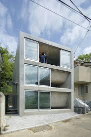 1721 best architecture japan images on pinterest architecture