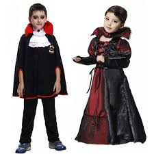 Halloween Costumes Couples Cheap Cheap Couples Halloween Costumes Aliexpress