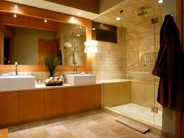 Bathroom Mirror And Lighting Ideas by Bathroom Mirror Lighting Ideas Polished Chorme Faucet Wonderful