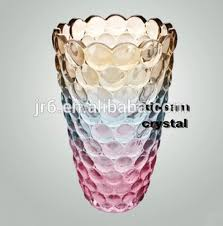 Colored Crystal Vases Martini Vase Martini Vase Suppliers And Manufacturers At Alibaba Com