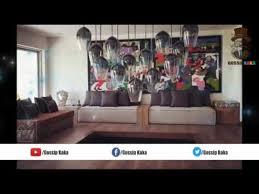 Twinkle Khanna House Interiors Wow Akshay Kumar And Twinkle Khanna U0027s House Is An Artful Abode