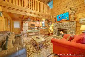 4 bedroom cabins in gatlinburg pigeon forge tn hidden creek picture