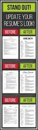 Best Simple Resume by 1134 Best Cv U0026 Resume Design Images On Pinterest Resume