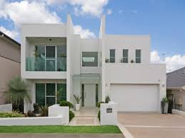House Designs And Prices Sydney House Interior - Modern home designs sydney