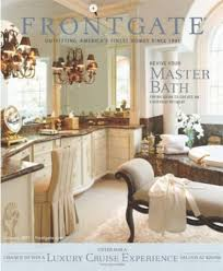 Affordable Home Decor Catalogs Interesting 20 Home Design Catalogs Decorating Inspiration Of