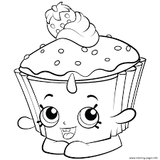 coloring pages halloween masks free coloring pages for halloween yidam info