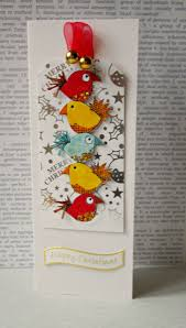 359 best jofy images on pinterest journal ideas art journaling