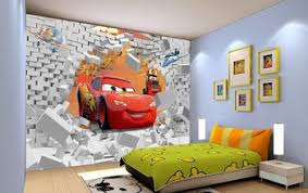 wallpapers for kids bedroom bedroom wallpaper for kids ree shipping eco friendy 3d huge mural