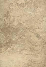 Sierra Slate Laminate Flooring Congoleum Duraceramic Congoleum Duraceramic In Newtown How To