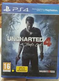 sar 90 brand new ps4 games for sale at cheap price hara