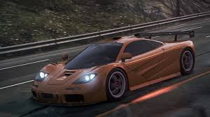koenigsegg car from need for speed mclaren f1 lm need for speed wiki fandom powered by wikia