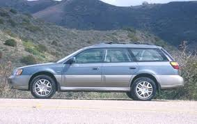 subaru outback check engine light used 2000 subaru outback pricing for sale edmunds