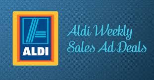 doodle name aldi aldi weekly ad 11 12 11 18