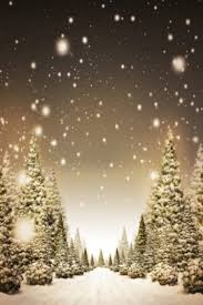 31 christmas wallpapers for iphone and ipad merry christmas