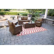 Glides For Patio Furniture by 100 Ace Hardware Patio Furniture Glides Lawn Ornaments