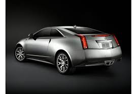 cadillac cts styles 2014 cadillac cts styles features highlights
