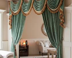 designer curtains for living room living room design ideas