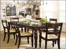 dining room sets pottery barn alliancemv com