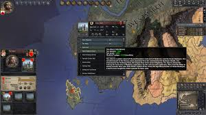 7 Kingdoms Map Building System Image The Seven Kingdoms An Age Of Petty Kings