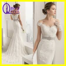 top 24 wedding dress styles for petite bride to be petite bride