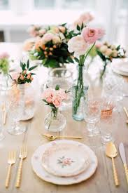 497 best wedding table decor ideas images on pinterest wedding