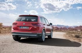 volkswagen ads 2016 volkswagen passenger car sales drop by 1 3 in the first quarter