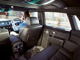 roll royce ghost interior 2013 rolls royce phantom conceptcarz com