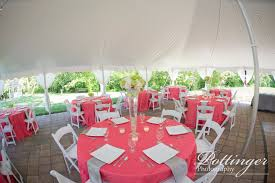 wedding tables and chairs for rent wedding chair rental cincinnati a gogo rentals