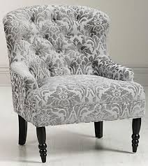 Living Room Chairs With Arms 43 Best Silver And Gold Bedroom Images On Pinterest Guest