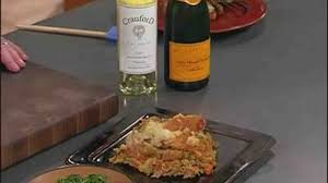 emeril bakes turkey shepherds pie martha stewart