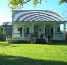Acadian Cottage House Plans Road Trip Part One Cabin Traditional And House