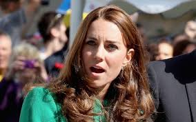 kate middleton s shocking new hairstyle kate middleton s latest outfit is causing a stir