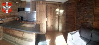 habillage hotte de cuisine claustra interieur castorama 18 habillage hotte de cuisine en