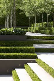 exquisite formal gardens modern garden best house design ideas on