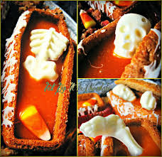 grave cake halloween just dip it in chocolate death by candy corn halloween carrot