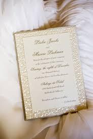 15 best приглашения images on pinterest marriage invitation