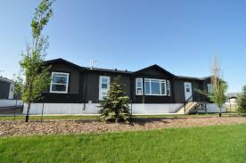 Granny Pods For Sale by Modular Homes Alberta Jandel Homes