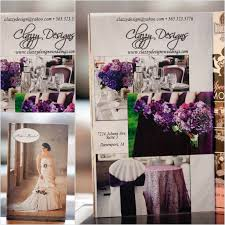 wedding catalogs wedding dress mail order catalogs chagne bells wedding