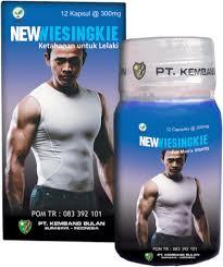 titan gel pria perkasa 101 shop vimaxbandung info triple