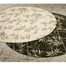 Menards Outdoor Rugs Exteriors Magnificent Indoor Outdoor Carpet Rolls Outdoor Rugs