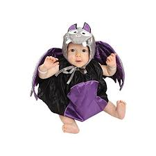 Halloween Costumes Bat 23 Ellis Images Bat Costume Costumes