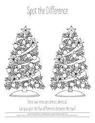 december holiday coloring pages takes