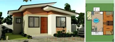 housing designs philippine housing design model house design bungalow design 2