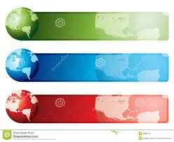 Detailed World Map Standard Time by World Map With Standard Time Zones Soft Tints Of Blue And Clock