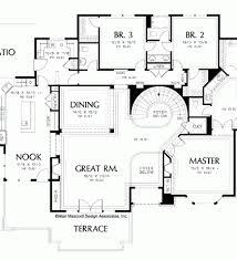 victorian home plans plan 034h 0022 find unique house plans home