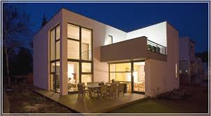 modern house designs of 2016 home design gallery